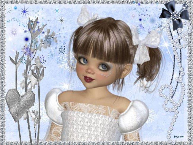 An den Beitrag angehängtes Bild: http://img23.dreamies.de/img/12/b/0o7amgrrz65.jpg