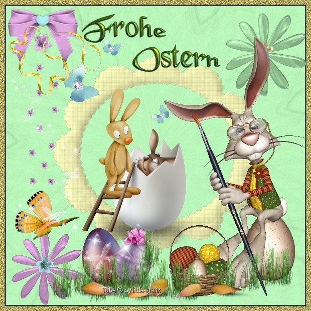 An den Beitrag angehängtes Bild: http://img23.dreamies.de/img/232/b/0nwkppqo9ds.jpg