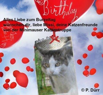 An den Beitrag angehängtes Bild: http://img23.dreamies.de/img/507/b/fxjleh2b991.jpg