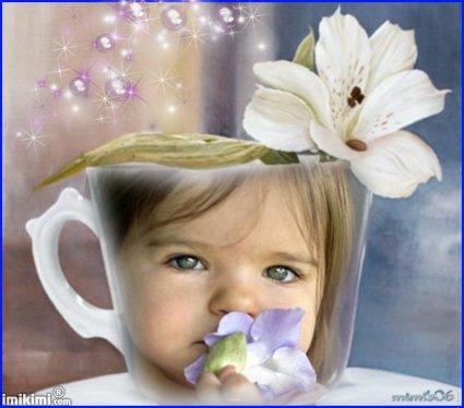 http://img23.dreamies.de/img/554/b/rgzjf06fqpa.jpg