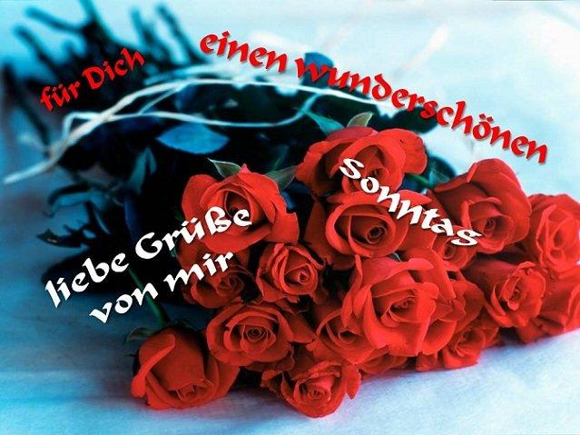 An den Beitrag angehängtes Bild: http://img23.dreamies.de/img/566/b/k9t1n2zyojk.jpg