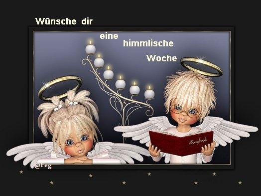 An den Beitrag angehängtes Bild: http://img23.dreamies.de/img/648/b/7h5ugcjneiv.jpg