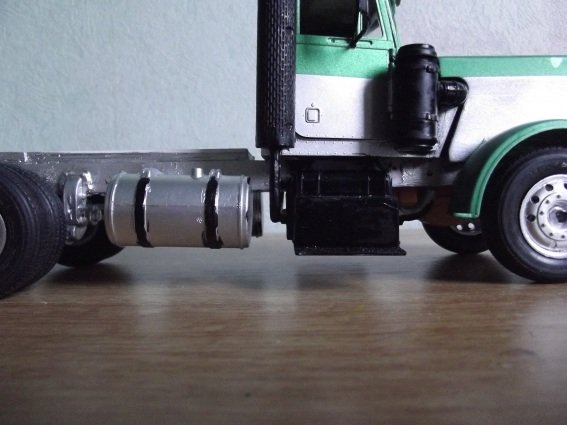 359r 4axle Tractor - Seite 2 0q4l0wehc3d