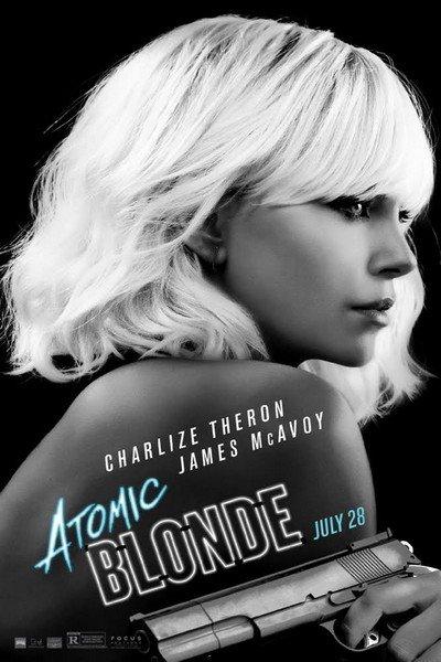 Atomic Blonde 2017 720p.WEB-DL.HD-H.264-AAC-ZF/ lektor / PL