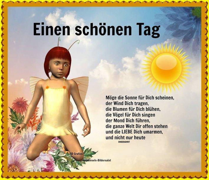 An den Beitrag angehängtes Bild: http://img23.dreamies.de/img/676/b/9lzufzjljeg.jpg