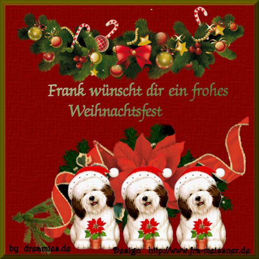 An den Beitrag angehängtes Bild: http://img23.dreamies.de/img/695/b/01ov5b8b2e7.jpg