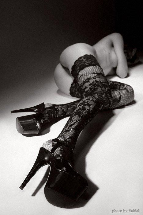 eroticheskie-bel