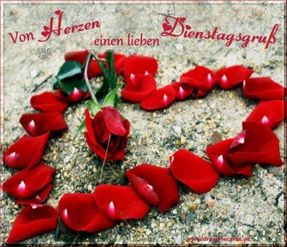 An den Beitrag angehängtes Bild: http://img23.dreamies.de/img/929/b/uzvqlf7igt2.jpg