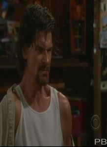 Young and the Restless 62noz6eawng