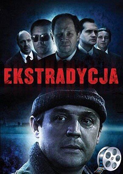 Ekstradycja (1995) serial 720p.TVrip-MPEG-TS-AC-3-ZF/PL
