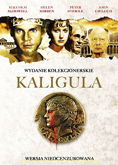 Kaligula (1979) 720p.Blu-ray-Video-BDAV-AAC-ZF/Lektor/PL